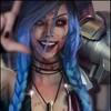 Аватар пользователя joleyjoker