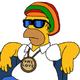 Аватар пользователя Jigasaw