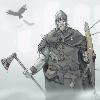 Аватар пользователя Kiloran