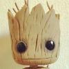 Аватар пользователя lm.Groot