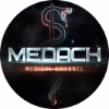 Medach.Official