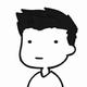 Аватар пользователя d.liapkin