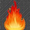 Аватар пользователя Ogonb