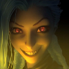 Аватар пользователя Agony45