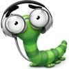 Аватар пользователя Mairalin