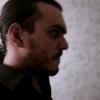 Аватар пользователя Vlad.Drakula