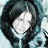 Аватар пользователя Serebristyj