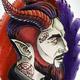 Аватар пользователя vish.dma