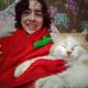 Аватар пользователя madamir96