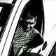 Аватар пользователя k04evn1k