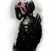 Аватар пользователя TenevoiShut