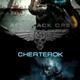 Аватар пользователя chepachom