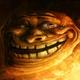 Аватар пользователя trolbuz