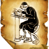 Аватар пользователя Balberit