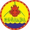 Аватар пользователя KoBanda