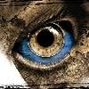 Аватар пользователя tessen