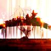 Аватар пользователя Nox2010