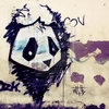 Аватар пользователя PedoPanda