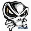 Аватар пользователя PlaZM0