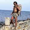 Аватар пользователя Obninsk
