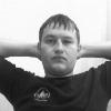Аватар пользователя Halikoff