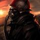 Аватар пользователя Madgareld