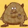 Аватар пользователя Ugly.Troll