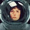 Аватар пользователя moonwave