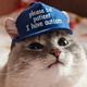 Аватар пользователя Rasus