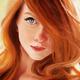 Аватар пользователя Rodger999