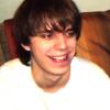 Аватар пользователя AntoLadze