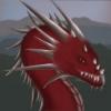 Аватар пользователя Sastres