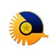 Аватар пользователя Wycc660