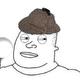 Аватар пользователя SlimFedya