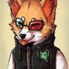 Аватар пользователя BigUkrainBoss