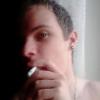 Аватар пользователя glebasyans