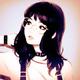 Аватар пользователя VerOnikaMars