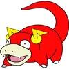 Аватар пользователя FastSlowpoke