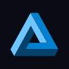 Аватар пользователя lMagnuml