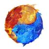 Аватар пользователя FlameGroupSE
