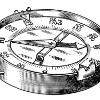 Аватар пользователя kompas78