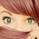 Аватар пользователя Ostapio