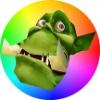Аватар пользователя Gintamas