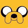 Аватар пользователя Dandrein