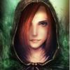 Аватар пользователя Shane4ka