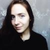 Аватар пользователя Ann.Batalova