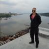 Аватар пользователя Zaporojec