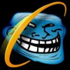 Аватар пользователя Bennitobear