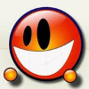 Аватар пользователя jumandgi777
