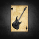 Аватар пользователя rockcard